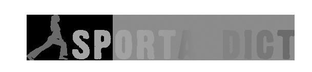 Sport Addict - Le blog de Lili